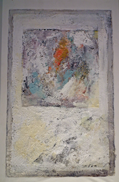 Jiro Composition 019
