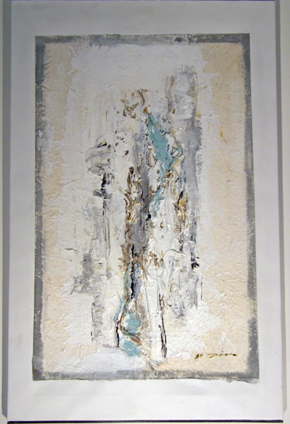 Jiro Composition 025